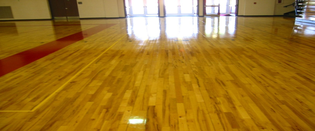 Gym_Floors_028
