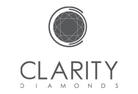 Clarity Diamonds