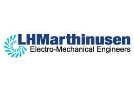 LH Marthinusen